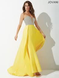 best prom dress stores in florida prom dresses dressesss