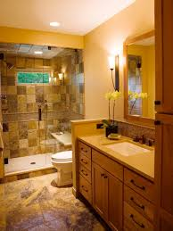 bathroom layout design tool the best organization tool for havana bathroom cabinets shelfgenie