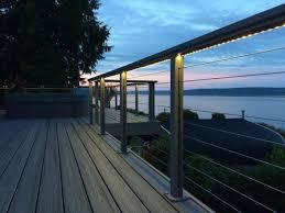 hydrolume deck 2 1000px decks pinterest outdoor deck
