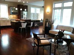 open floor plan living room furniture arrangement open living room dining room furniture layout small images of