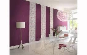 Schlafzimmer Gestalten In Braun Nauhuri Com Schlafzimmer Wände Farblich Gestalten Braun