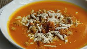 thanksgiving soups recipes thanksgiving recipes how to make pumpkin soup youtube