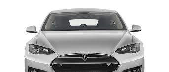 tesla tesla model s car rental exotic car collection by enterprise
