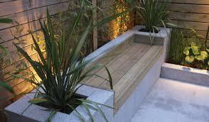 nice small patio ideas u2026 pinteres u2026