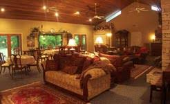 Bed And Breakfast In Texas Bed And Breakfast On White Rock Creek In Waco Texas Is For Rest