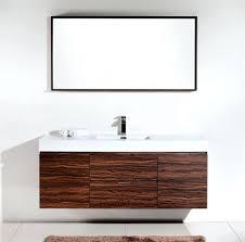 bathroom vanity 60 u2013 loisherr us