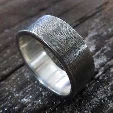 best mens wedding bands boot and hammer misfit of the month march 2016 misfit wedding