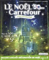 Ordinateur De Bureau Chez Carrefour by Catalogue Carrefour 20 11 15 12 2013 By Joe Monroe Issuu