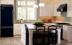 mirabelle kitchen faucets mirabelle kitchen faucet reviews concept home decoration ideas