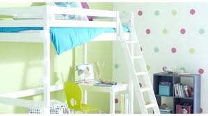 small kids room small kids room photo gallery blue decorating at ideas zoeclark co