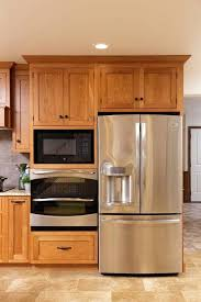 walmart small kitchen appliances walmart small microwave fishfedmyanmar com