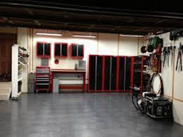 Craftsman Garage Plans Craftsman Garage Cabinets Ideas Building Plans For Craftsman
