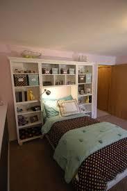 Kids Bedroom Built In Cabinet Design Closet Design U2013 Welcome To Closet Design