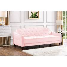 single bed sleeper sofa sofas marvelous velvet sleeper sofa modern sleeper sofa full