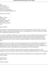 social worker cover letter social worker resume cover letter