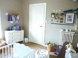 chambre bébé taupe et blanc chambre enfant taupe une chambre de bacbac couleur taupe chambre