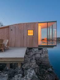 Gia Home Design Studio The Ida International Design Awards Architectural Fashion