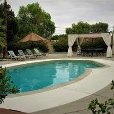 Clothing Optional Bed And Breakfast Moonlight Oasis B U0026b 27 Photos Bed U0026 Breakfast Palm Springs