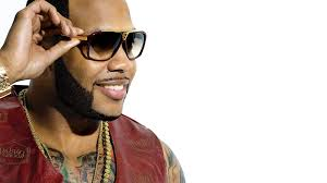 Flo 5 Flo Rida Hd Wallpapers Backgrounds Wallpaper Abyss