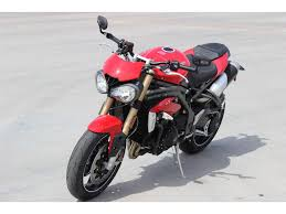 triumph motorcycles in arizona for sale used motorcycles on
