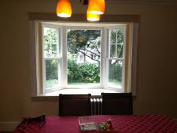 replacement bay window bay windows bow windows renewal by andersen new bay window replacement window in waltham ma