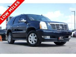 cadillac escalade for sale in houston tx used cadillac escalade for sale in jbsa ft sam houston tx 52