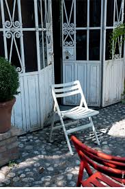 outdoor living homegate ch