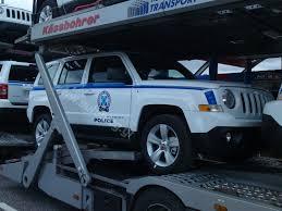 police jeep google image war page 1004 jeepforum com