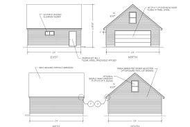 apartments garage plans garage plans apartment detached garge
