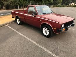 dodge trucks for sale in wisconsin dodge ram 50 for sale in wisconsin carsforsale com
