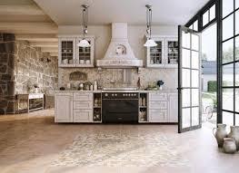 deco carrelage cuisine idee deco carrelage mural cuisine mh home design 5 jun 18 07 58 01