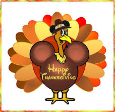 happy turkey day unless you are a turkey room 50