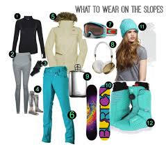 Iowa traveling outfits images The vault files fashion file winter essentials part ii jpg