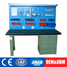 stainless steel commercial workbench stainless steel commercial