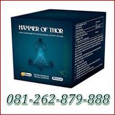 sản phẩm hammer of thor có nguồn gốc từ thiên nhiên hammer of thor