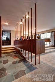 mid century modern room divider 19 best entryway flooring images on pinterest entryway flooring