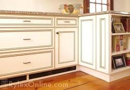 kitchen cabinet toe kick options kitchen cabinet toe kick options vent for kitchen cabinet kitchen