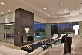 homes with modern interiors modern residence interior design alluring extraordinary interior