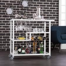 bar carts hayneedle