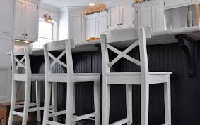 Comfortable Bar Stools Bar Stools Ikea Full Image For Breakfast Bar Stools Ikea