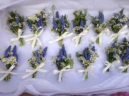 wedding flowers buttonholes vintage wedding bouquets bouquets and butterflies