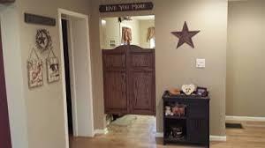Interior Cafe Doors Solid Oak Western Swinging Cafe Doors Saloon Doors With Arched