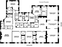 new york apartments floor plans floor plan0 new york apartments pinterest park avenue luxury