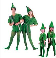 Cheap Boys Halloween Costumes Halloween Costumes Kids Peter Pan Costume Men Women
