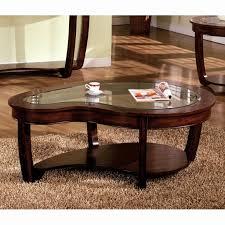 bob timberlake glass top coffee table bob timberlake end table elegant gracewood hollow paolini curved