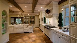 Pictures Of Remodeled Kitchens by Interior Design Portfolio Kitchen And Bath Design Drury Design