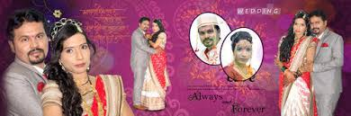 Wedding Album Prices Karizma Wedding Album Designing U0026 Printing Service In Kurla