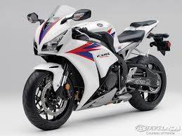gallery of honda cbr1000rr
