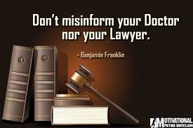 justice quote in latin inspirational lawyer quotes by benjamin franklin motivational