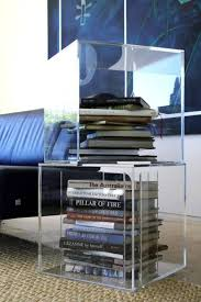 nightstands end table modern small end table with drawers